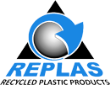 Replas Logo for web-825