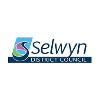 SDC-web-logo-587