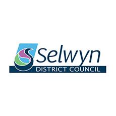 SDC-web-logo