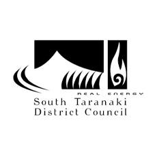 STDC-web-logo