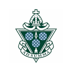 SamuelMarsdeW-web-logo