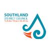 SouthlandDC-web-logo-185