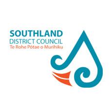 SouthlandDC-web-logo