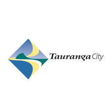 TCC-web-logo