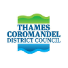 TCDC-web-logo-765