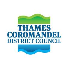 TCDC-web-logo