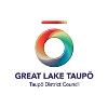 TDC-web-logo-712