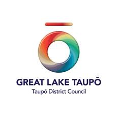 TDC-web-logo