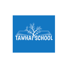 Tawhai-web-logo