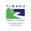 TimaruDC-web-logo-82