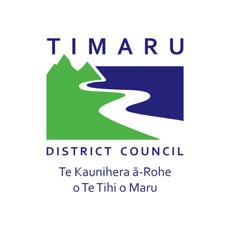 TimaruDC-web-logo
