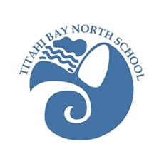 TitahiBayNS-web-logo