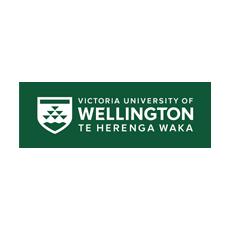 VUW-web-logo