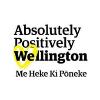 WCC-web-logo-933