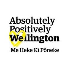 WCC-web-logo