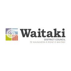 WDC-web-logo