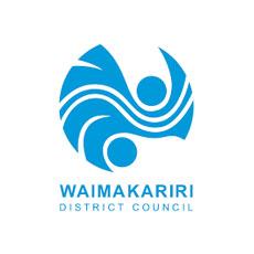 WaimakariDC-web-logo