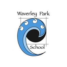 WaverlyPark-web-logo