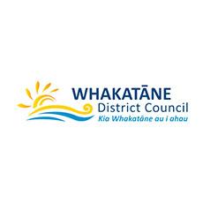 WhakataneDC-web-logo