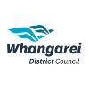 WhangareiDC-web-logo-142