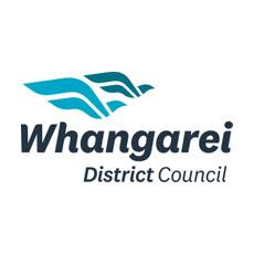 WhangareiDC-web-logo