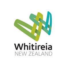 Whitireia-web-logo