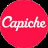 capiche-215-811