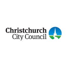 ccc-web-logo