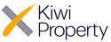 kiwi-property-logo
