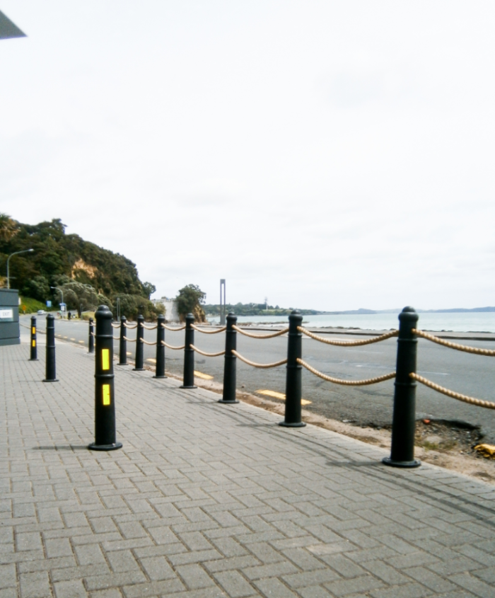 Maritime Bollards, Paihia, Bay of Islands (6)-134-768-203-693