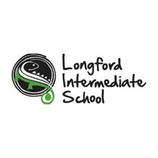 longfordInt-web-logo
