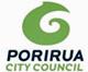 porirua-city-council