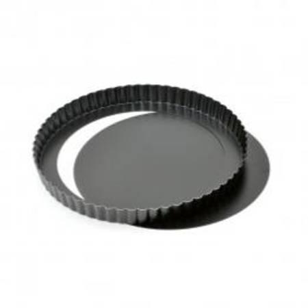 Quiche Dish 28cm