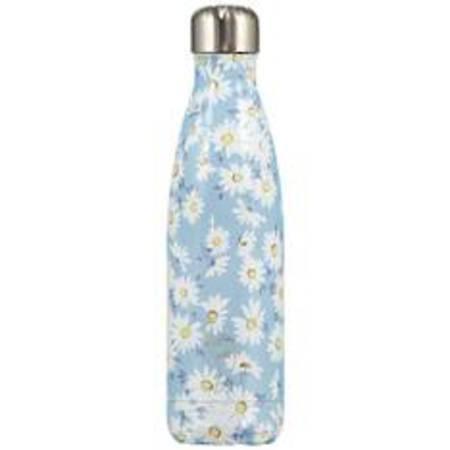 Insulated Bottle Daisy 500ml