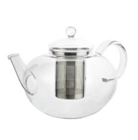 Cambridge Tea Infuser 2Ltr