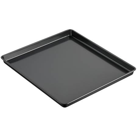 Baking Tray High 42x37x2.5cm