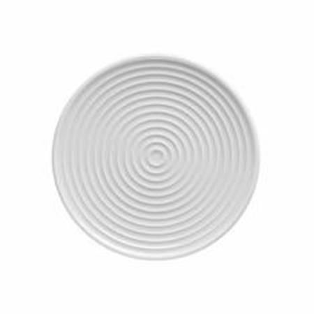 Plate 15cm 10855