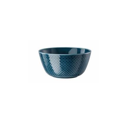 Cereal Bowl 14cm 15454