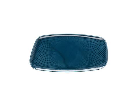 Platter 30x15cm 12437