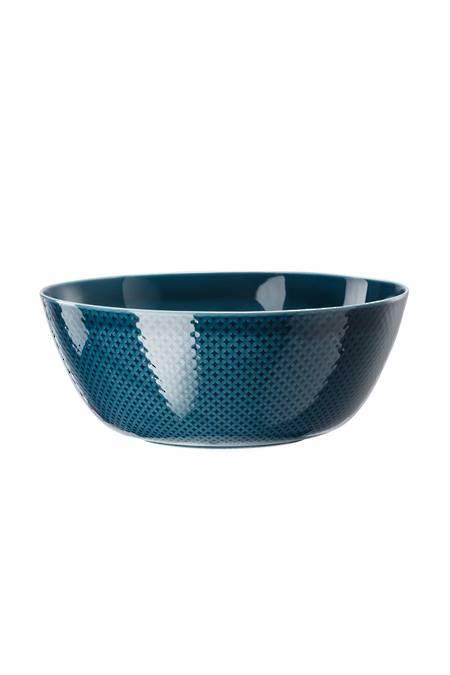 Bowl 26cm 13326