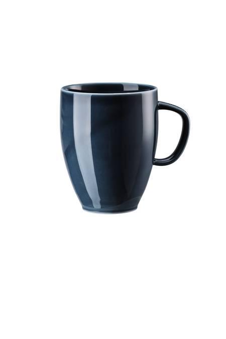 Mug with Handle 15505