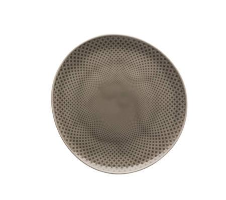 Plate 22cm 10862