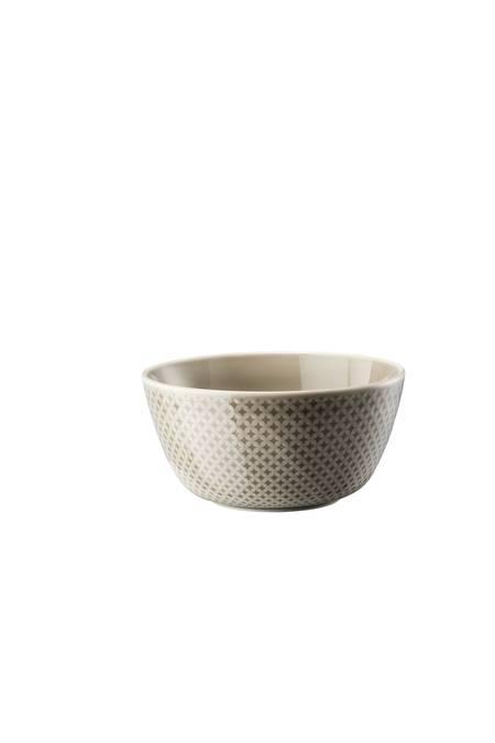 Set 2 Cereal Bowl 14cm 28572