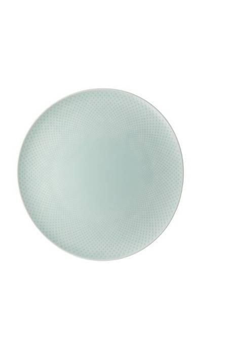 Plate 32cm 10872