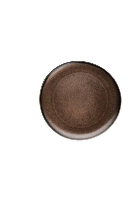 Plate 25cm