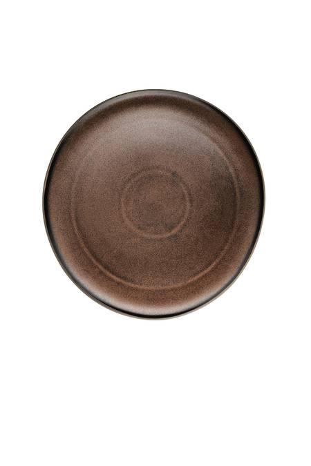 Plate 30cm