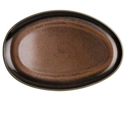 Platter 28cm