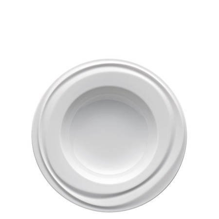 Deep Plate 24cm 10324