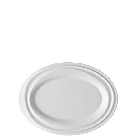 Platter 25cm / Stand for sauceboat