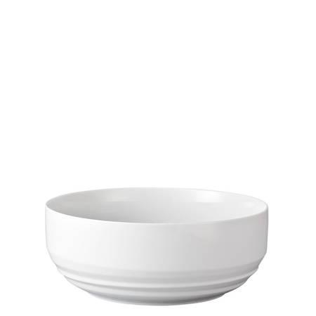 Bowl 24cm 3ltr 13324